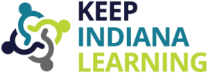 keep indiana learning